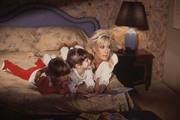 Тихая пристань / Knots Landing (сериал 1979-1993) 81feae1354636759
