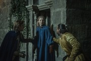 Ведьмак / The Witcher (сериал 2019 –) C52ffa1356528289