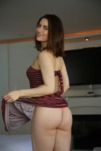 https://thumbs2.imagebam.com/90/71/65/e5f80c1328289619.jpg