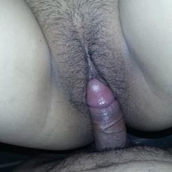 https://thumbs2.imagebam.com/90/80/36/650058933614994.jpg