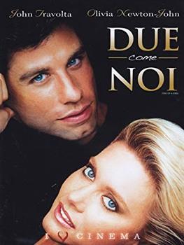 Due come noi (1983) DVD5 COPIA 1:1 ITA MULTI