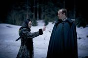 Дракула / Dracula (мини–сериал 2020)  C93e9b1366248823