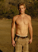 Тревор Донован (Trevor Donovan) Barry King Photoshoot 2007 (39xHQ) C6dc3c1354783553