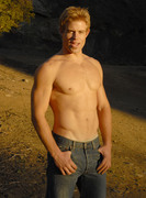 Тревор Донован (Trevor Donovan) Barry King Photoshoot 2007 (39xHQ) C01c7b1354783620