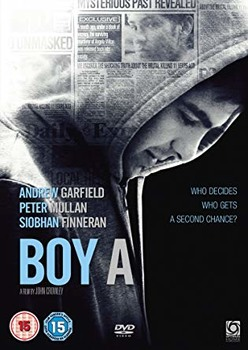 Boy A (2007) dvd5 copia 1:1 ita/ing