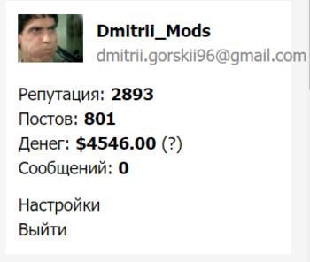7dffa81364187233.jpg