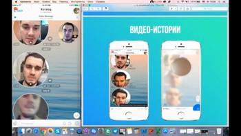 Как зарабатывать в Telegram (Мастер-класс)
