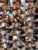 Ani Black Fox - K teasers, pleasers 4 (2020 K Klixen Productions Clips4sale.com) [FullHD   1080p  1.85 Gb]