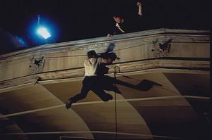Внезапная смерть / Sudden Death; Жан-Клод Ван Дамм (Jean-Claude Van Damme), 1995 2415fe1328965403