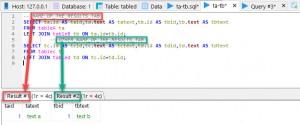 heidi-name-results-tab
