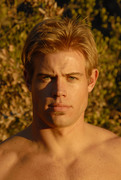 Тревор Донован (Trevor Donovan) Barry King Photoshoot 2007 (39xHQ) 1f4cdd1354783652