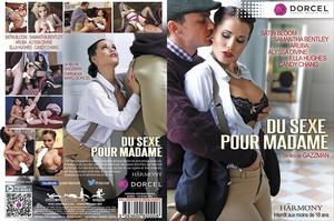 Du Sexe Pour Madame