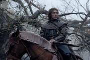 Белоснежка и охотник / Snow White and the Huntsman (Шарлиз Терон, Кристен Стюарт, 2012) 0967321356678609