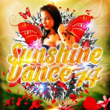Sunshine Dance 14 (2020) Full Albüm İndir