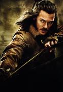 Хоббит Пустошь Смауга / The Hobbit The Desolation of Smaug (2013) Bc5a6e1356376310