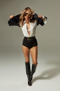 Jennifer Aniston 1f89b01334062908
