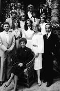 Фэлкон Крест / Falcon Crest (сериал 1981 – 1990) 249d9b1354570059