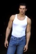 Остин Пек (Austin Peck) Barry King Photoshoot 1992 (11xHQ) 78954f1354780530