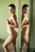 http://thumbs2.imagebam.com/96/4d/7a/fec116983708894.jpg