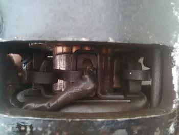 ¤¤ quelle batterie 6 volts pour un Ford A ? ¤¤ 19e71c1324530487