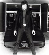 Рыцарь дорог / Knight Rider (Дэвид Хассельхофф, 1982-1986) 3b507b1358846582