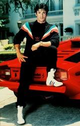 Рокки 4 / Rocky IV (Сильвестр Сталлоне, Дольф Лундгрен, 1985) - Страница 3 5ff3e91318181195