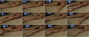 bec1231321525052 - Girl Watching Porn And Masturbating