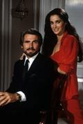 Отель / Hotel (сериал 1983-1988) C3ab951354594892