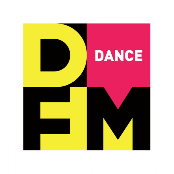 Radio DFM D-Chart Top 30 Ekim 2019 İndir