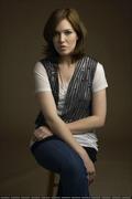 Мэнди Мур (Mandy Moore) Gregg Delman Photoshoot 2009 (22xHQ) 7962701348144329
