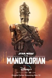 Мандалорец / The Mandalorian (сериал 2019-) Ce0ddb1326809471