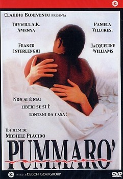 Pummarò (1990) DVD9 Copia 1:1 ITA