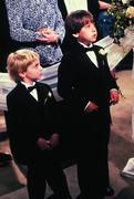 Фэлкон Крест / Falcon Crest (сериал 1981 – 1990) 2a4aec1354570506