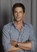 Роб Лоу (Rob Lowe) Amy Sussman Photoshoot 2012 (18xHQ) 6f92421348406296