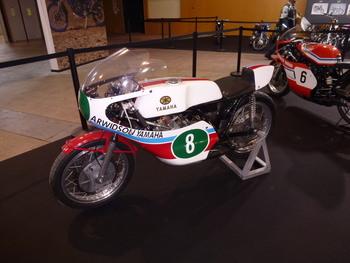 Salon Motocycliste de LYON. Dc45ca1334243697