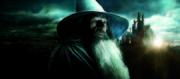 Хоббит Пустошь Смауга / The Hobbit The Desolation of Smaug (2013) 5e820f1356376277