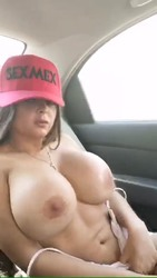 https://thumbs2.imagebam.com/98/fc/52/a594e71279446784.jpg