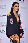 Eva Longoria -       5th Global Gift Foundation Gala Mexico City November 19th 2019.