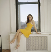 Эмми Россам (Emmy Rossum) Thaddeus Harden Photoshoot 2004 (14xHQ) 842b051348266214