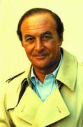 Фэлкон Крест / Falcon Crest (сериал 1981 – 1990) 94674c1354569677