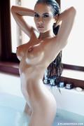 https://thumbs2.imagebam.com/99/f6/46/91ecfa1331998158.jpg