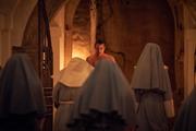 Дракула / Dracula (мини–сериал 2020)  4826271366248939
