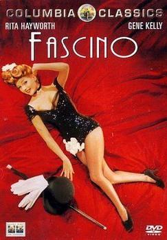 Fascino (1944) DVD5 COPIA 1:1 ITA MULTI