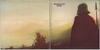 Wishbone Ash - Argus (1972) (Vinyl)