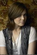 Мэнди Мур (Mandy Moore) Gregg Delman Photoshoot 2009 (22xHQ) Eb92461348144340
