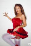 http://thumbs2.imagebam.com/9a/fc/4f/f8e692979290304.jpg