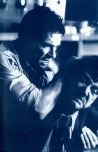 Внезапная смерть / Sudden Death; Жан-Клод Ван Дамм (Jean-Claude Van Damme), 1995 1015601328965367
