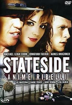 Stateside - Anime ribelli (2004) DVD9 COPIA 1:1 ITA ENG