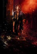 Хоббит Пустошь Смауга / The Hobbit The Desolation of Smaug (2013) 8e5ce01356376283