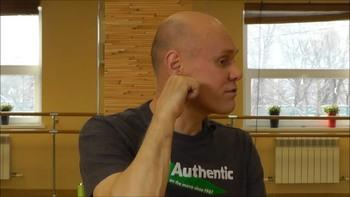 Практический курс омоложения лица (Видеокурс)